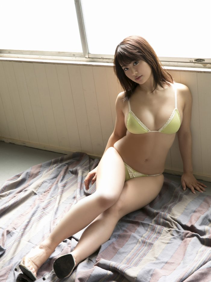 平嶋夏海 画像028