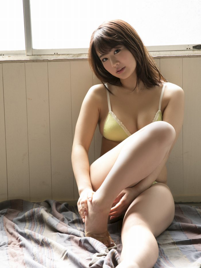 平嶋夏海 画像030