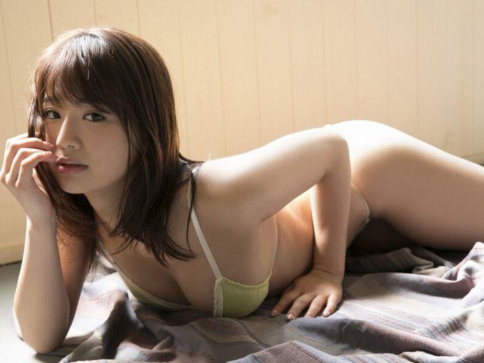 平嶋夏海 画像035