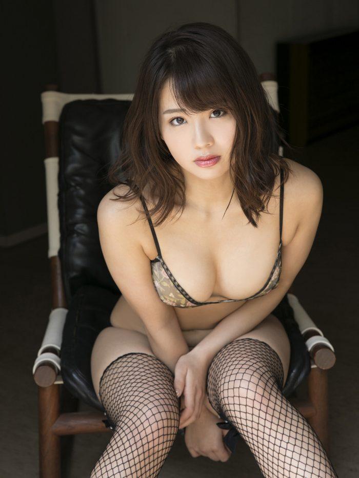 平嶋夏海 画像051