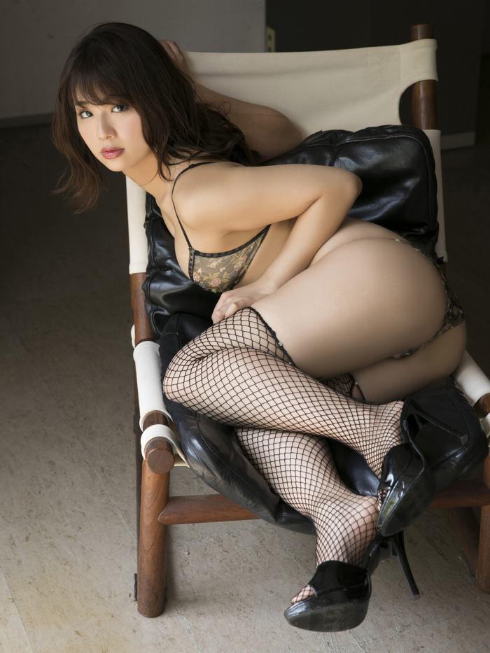 平嶋夏海 画像053