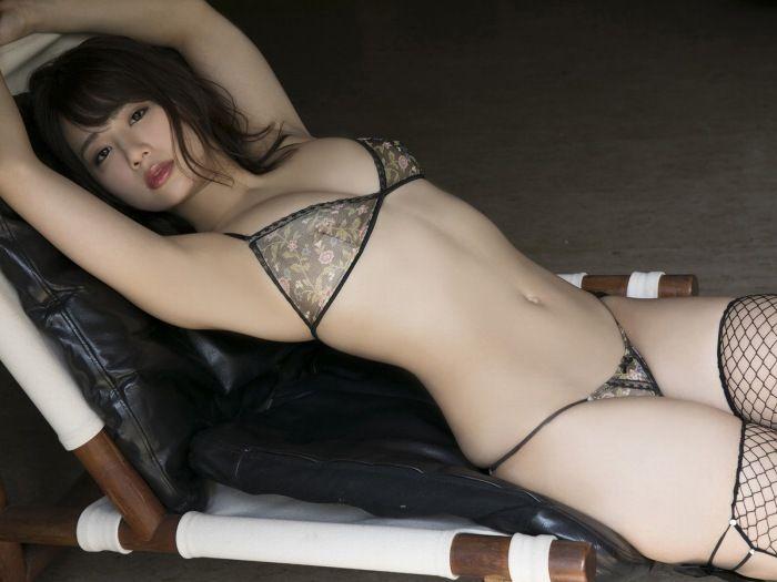 平嶋夏海 画像057
