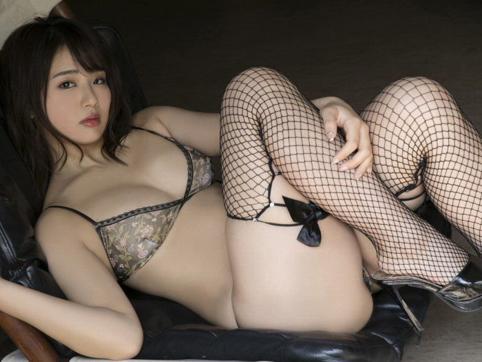 平嶋夏海 画像062