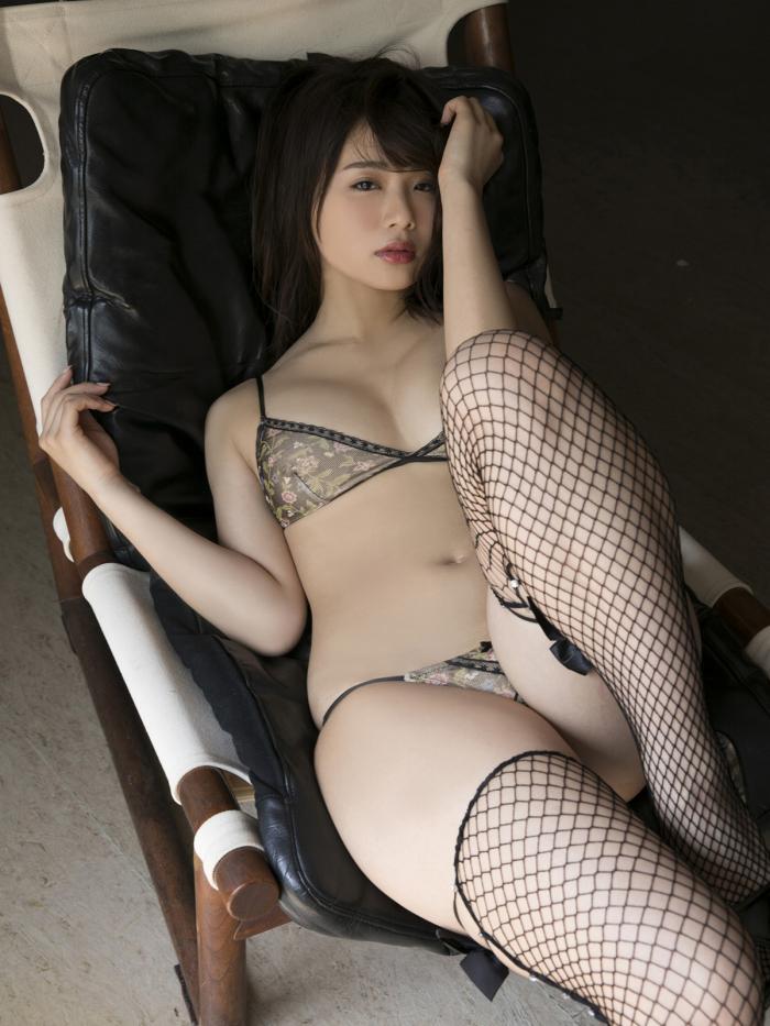 平嶋夏海 画像063