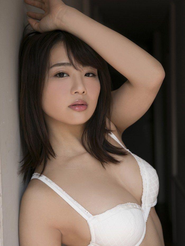 平嶋夏海 画像067