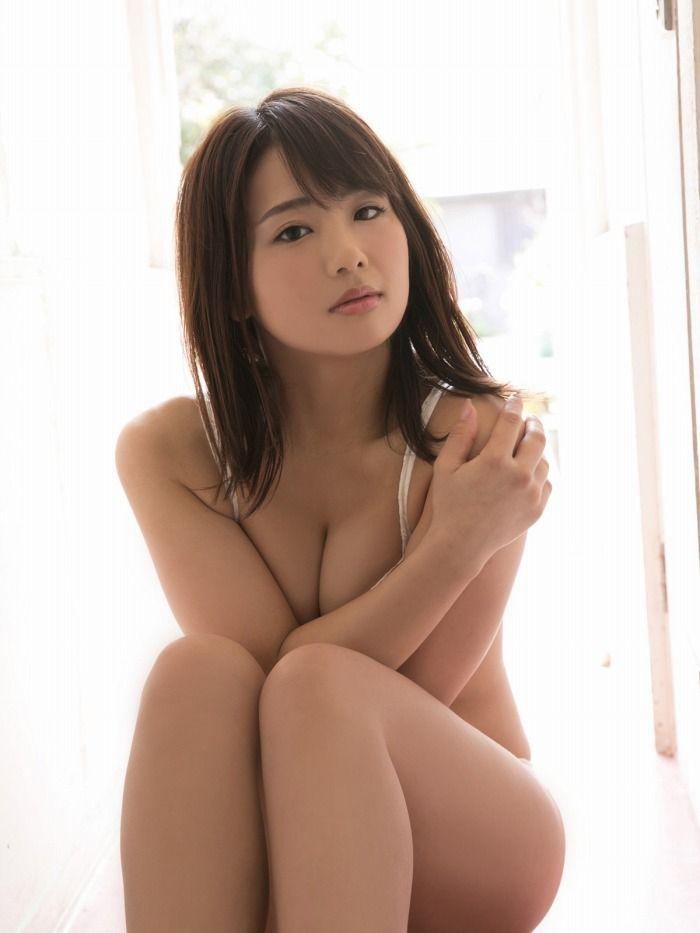 平嶋夏海 画像076