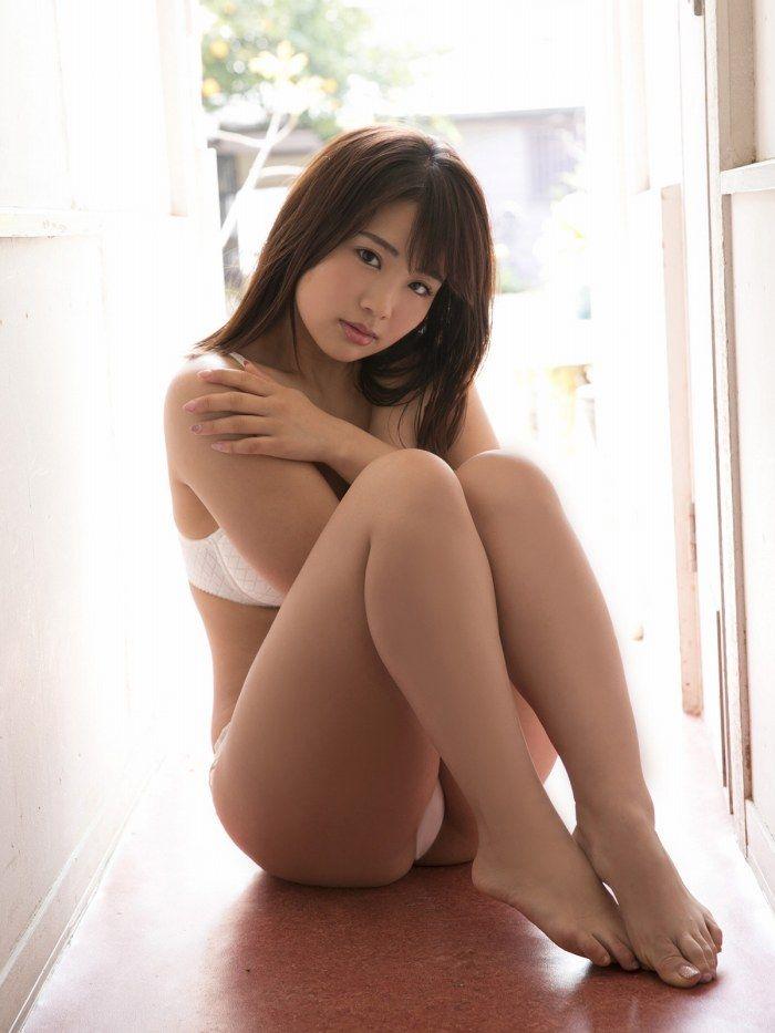 平嶋夏海 画像077