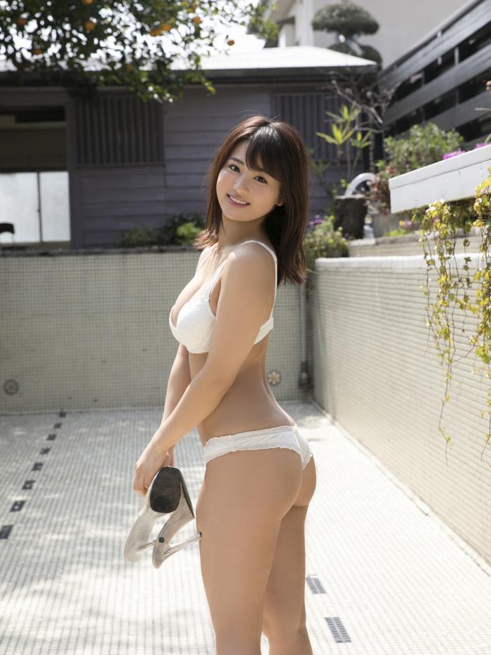 平嶋夏海 画像081