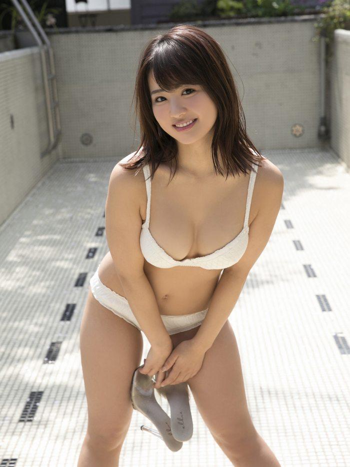 平嶋夏海 画像084