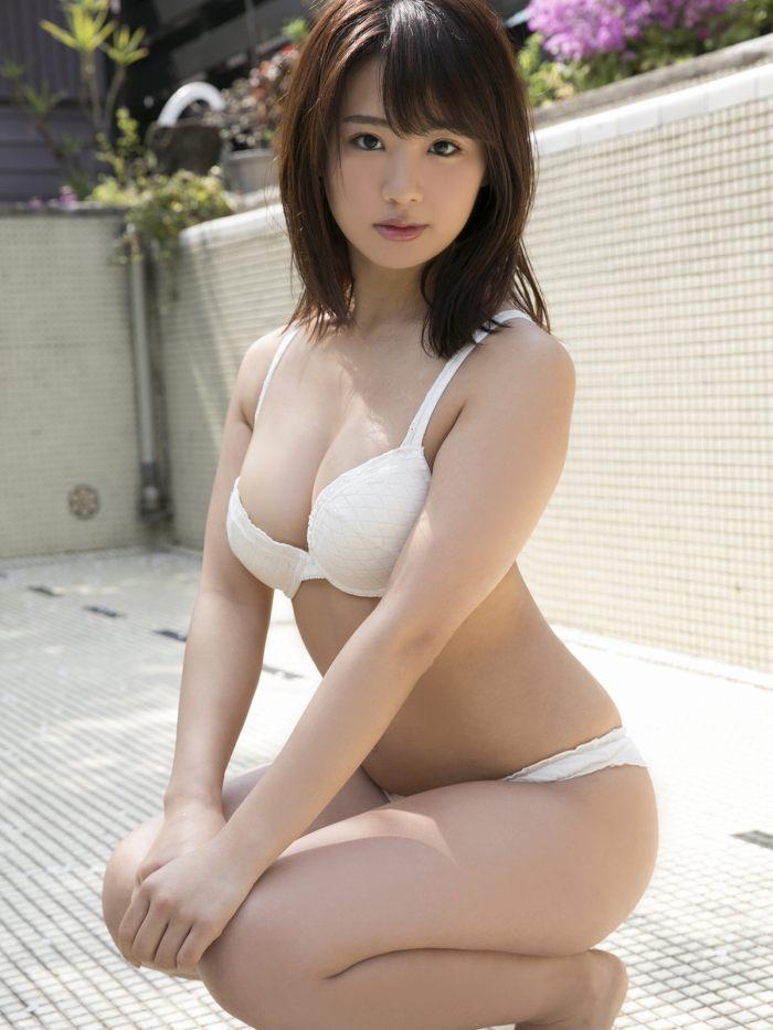 平嶋夏海 画像085