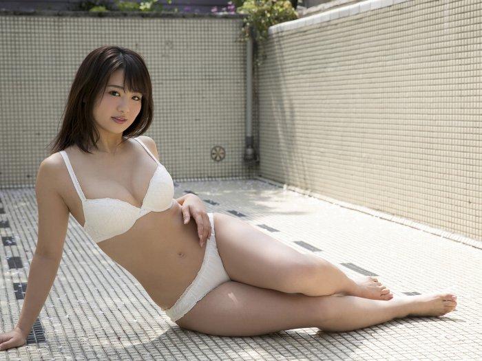 平嶋夏海 画像086