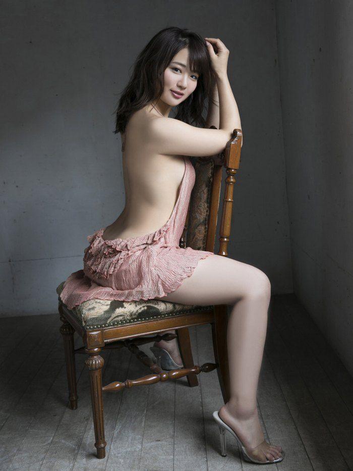 平嶋夏海 画像096