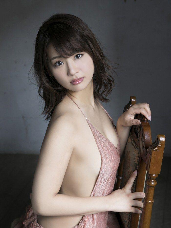 平嶋夏海 画像097