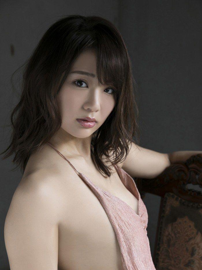 平嶋夏海 画像099
