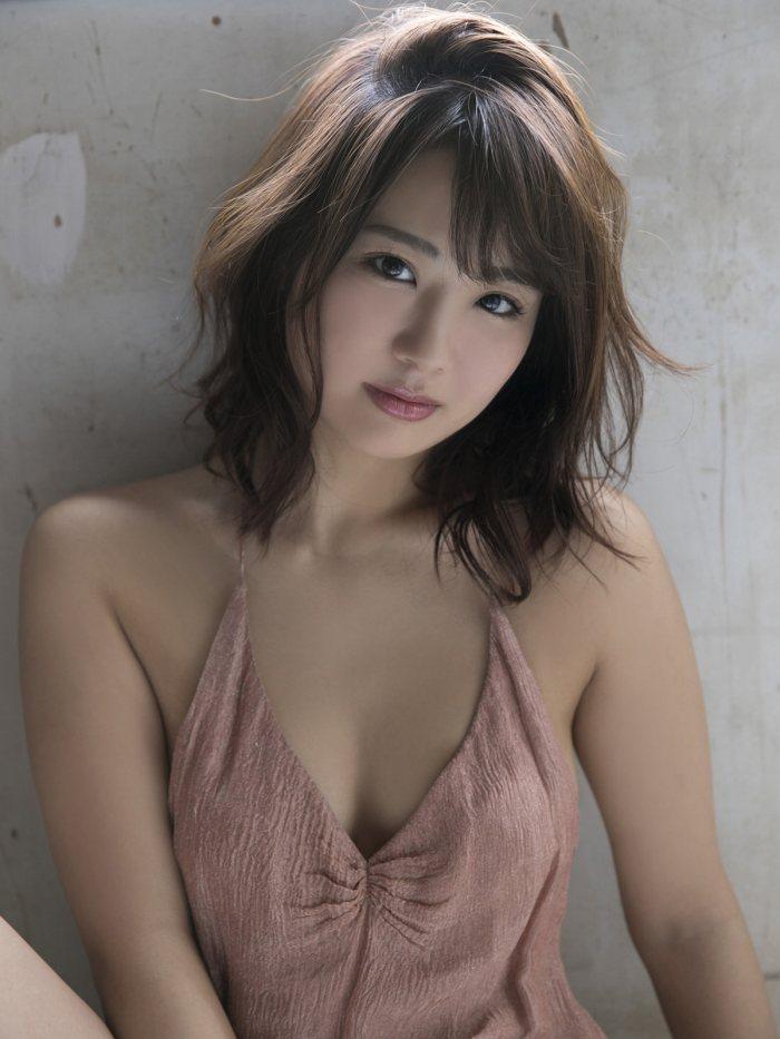 平嶋夏海 画像107