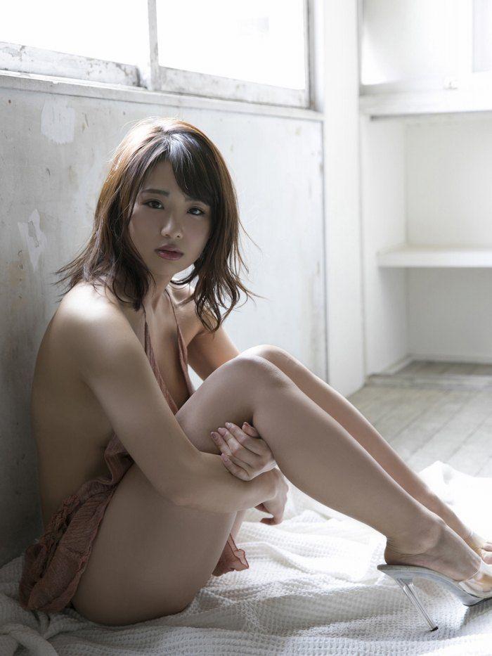平嶋夏海 画像108
