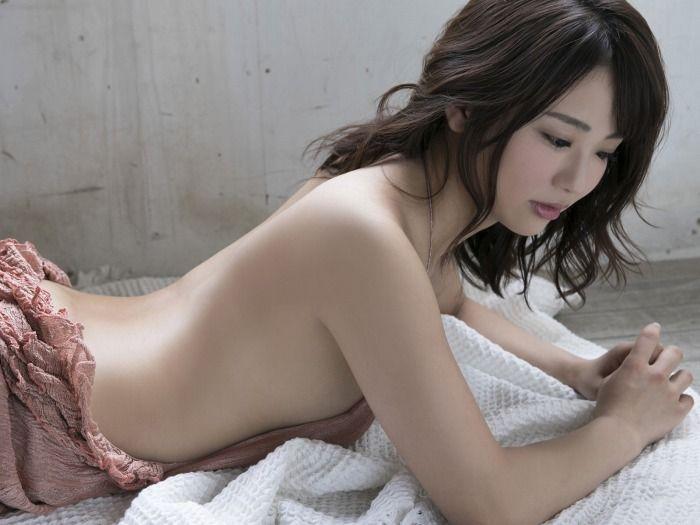 平嶋夏海 画像111