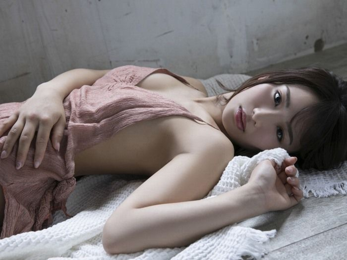 平嶋夏海 画像115