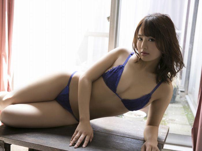 平嶋夏海 画像120