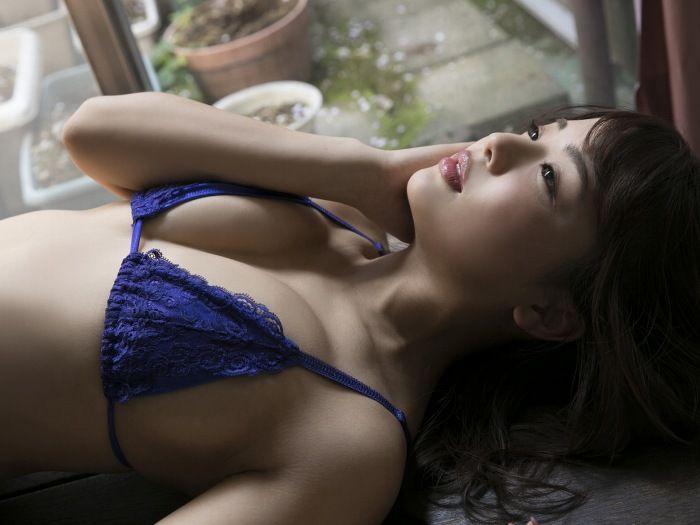 平嶋夏海 画像125
