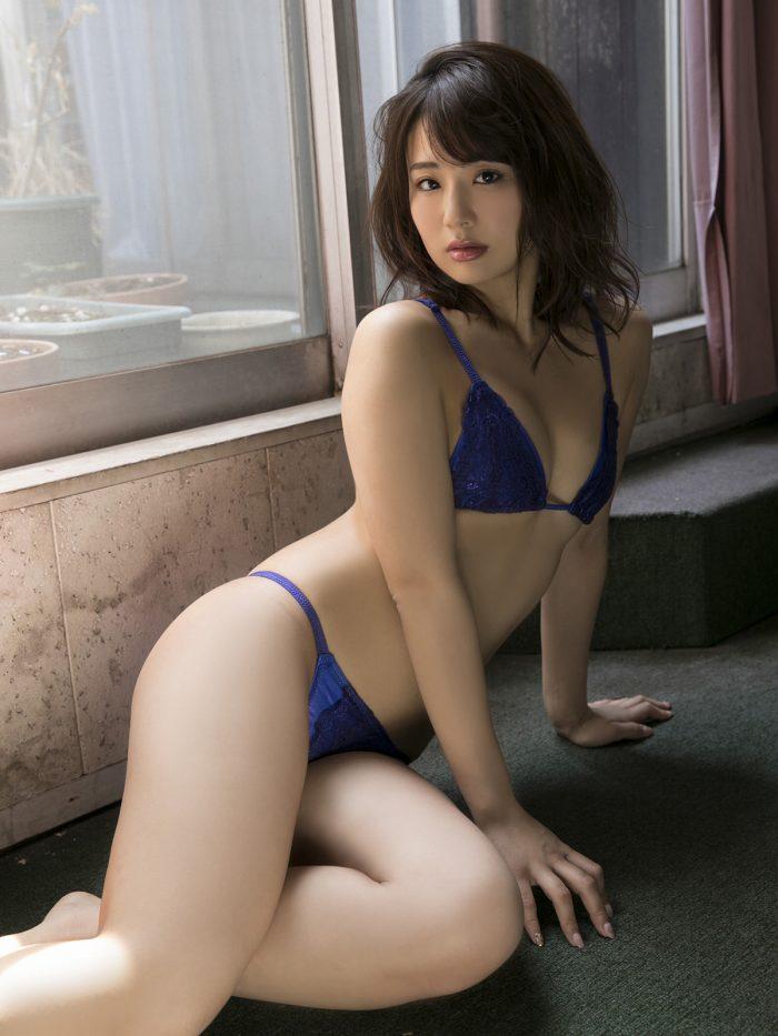 平嶋夏海 画像135