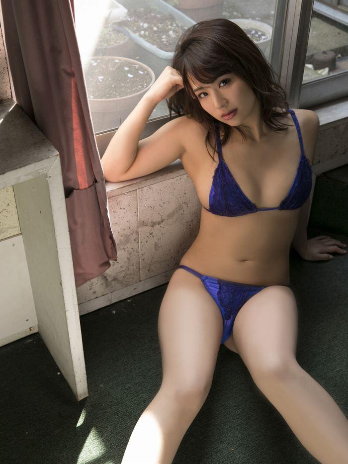 平嶋夏海 画像137