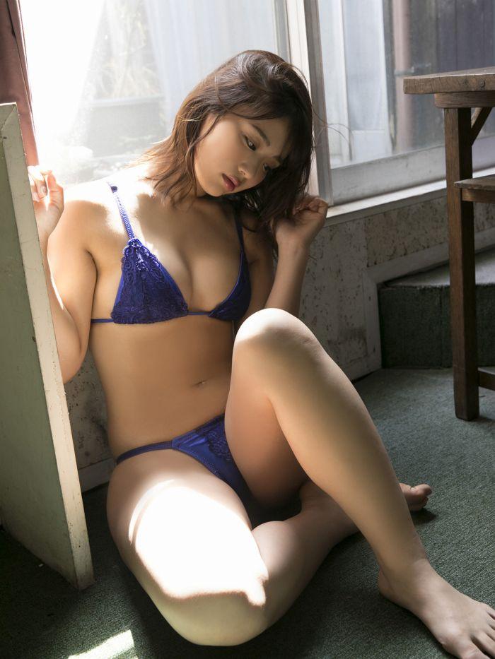 平嶋夏海 画像138