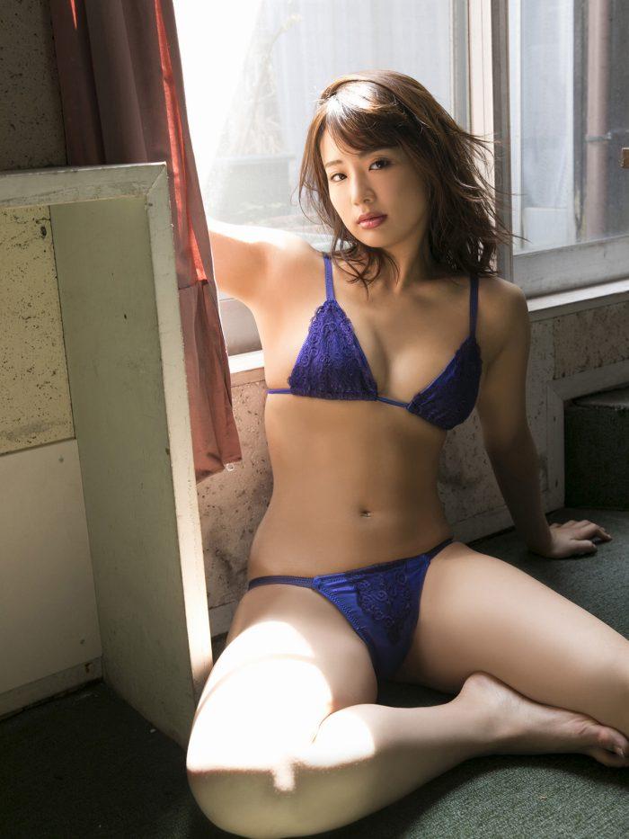 平嶋夏海 画像139