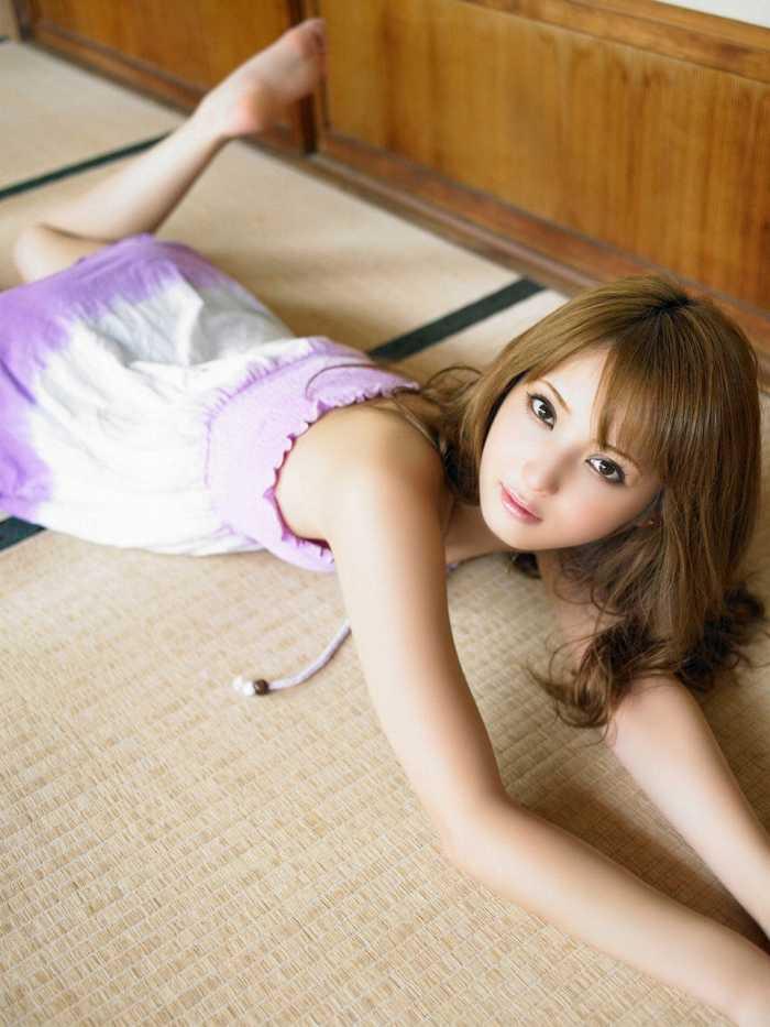 佐々木希 画像045