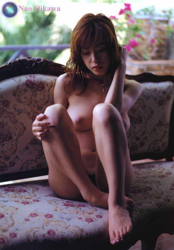 及川奈央 画像062