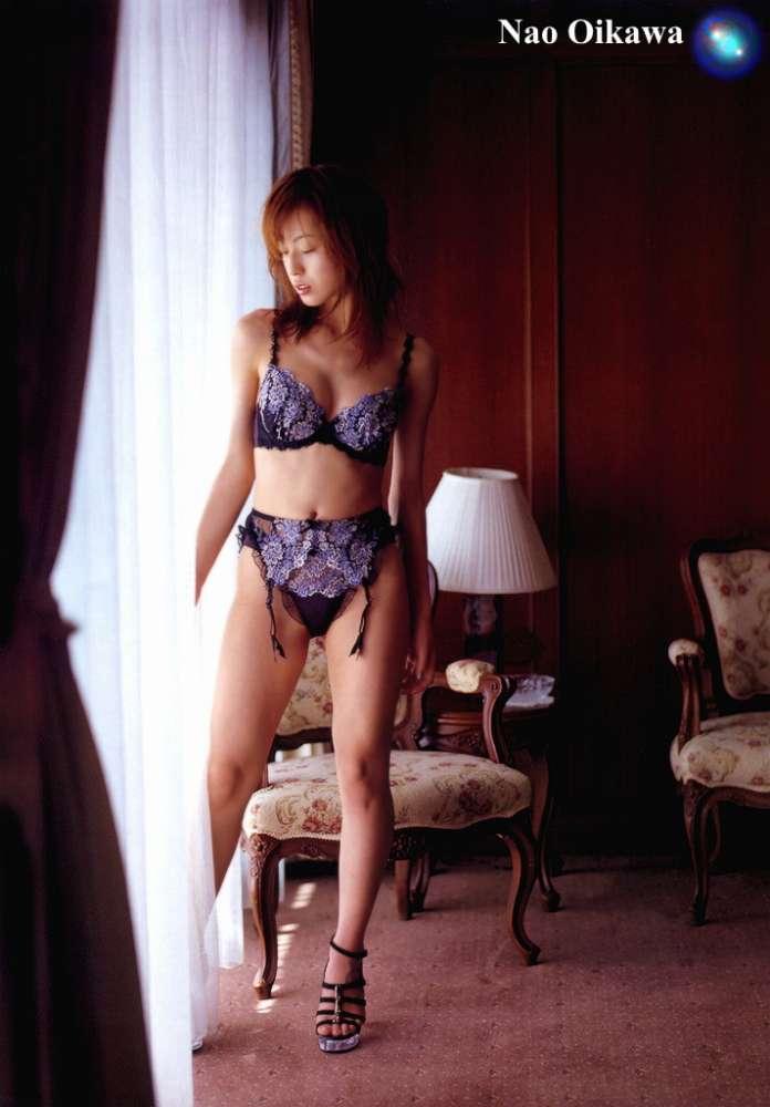 及川奈央 画像064