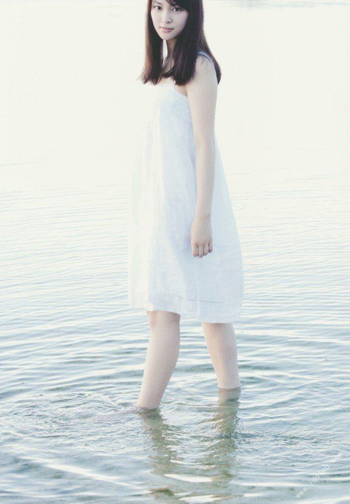 武井咲 画像004