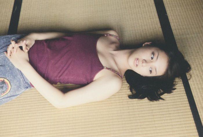 武井咲 画像048