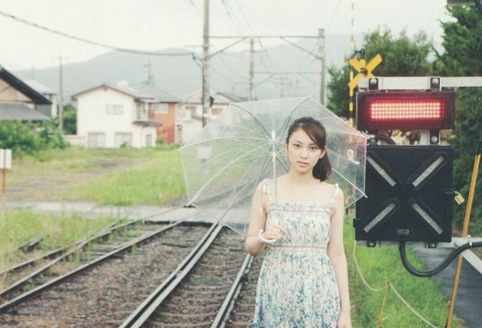 武井咲 画像053