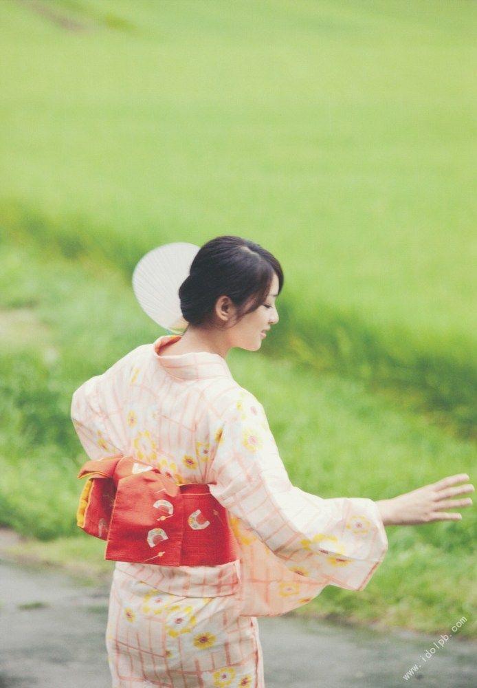武井咲 画像059