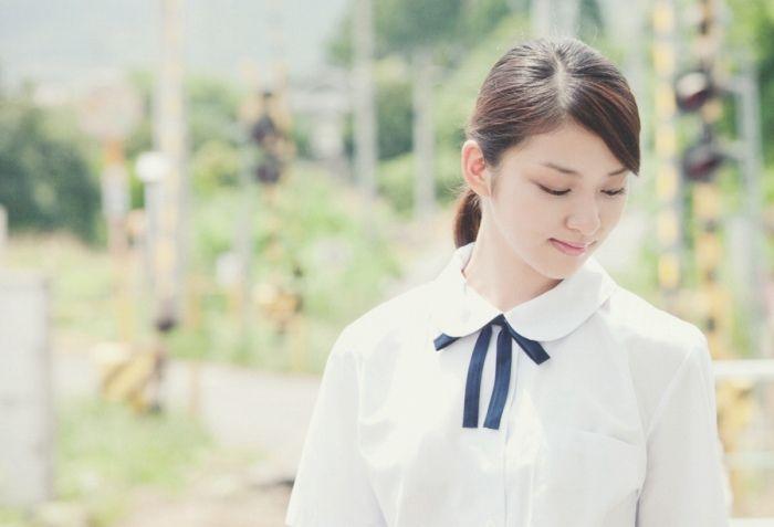 武井咲 画像067