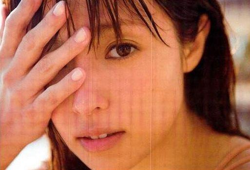 深田恭子 画像018