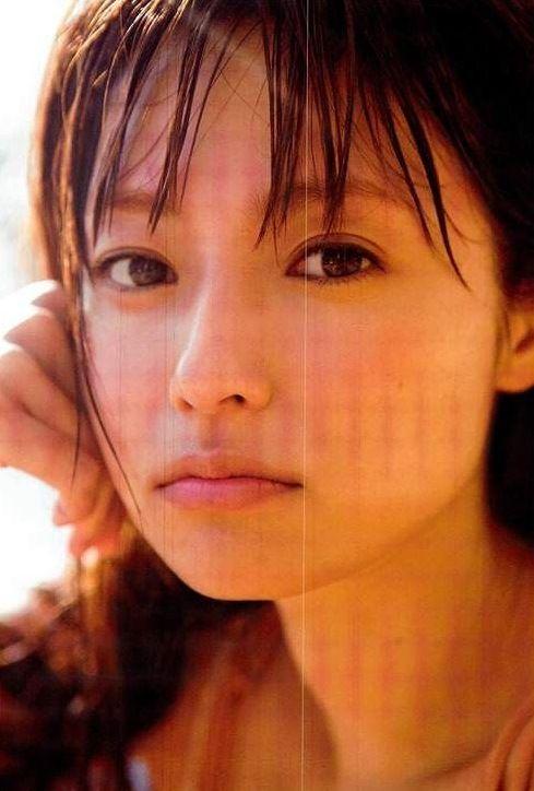 深田恭子 画像024