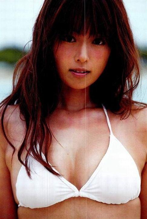 深田恭子 画像075