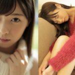 西野七瀬 生脚&タンクトップがエロい写真集エロ画像152枚!