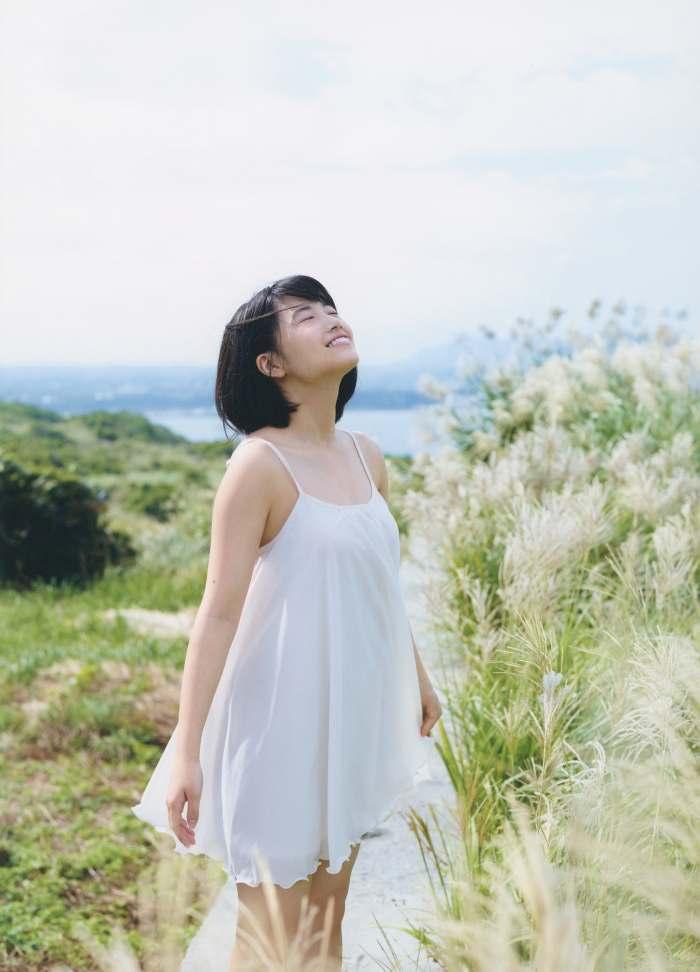 朝長美桜 画像056