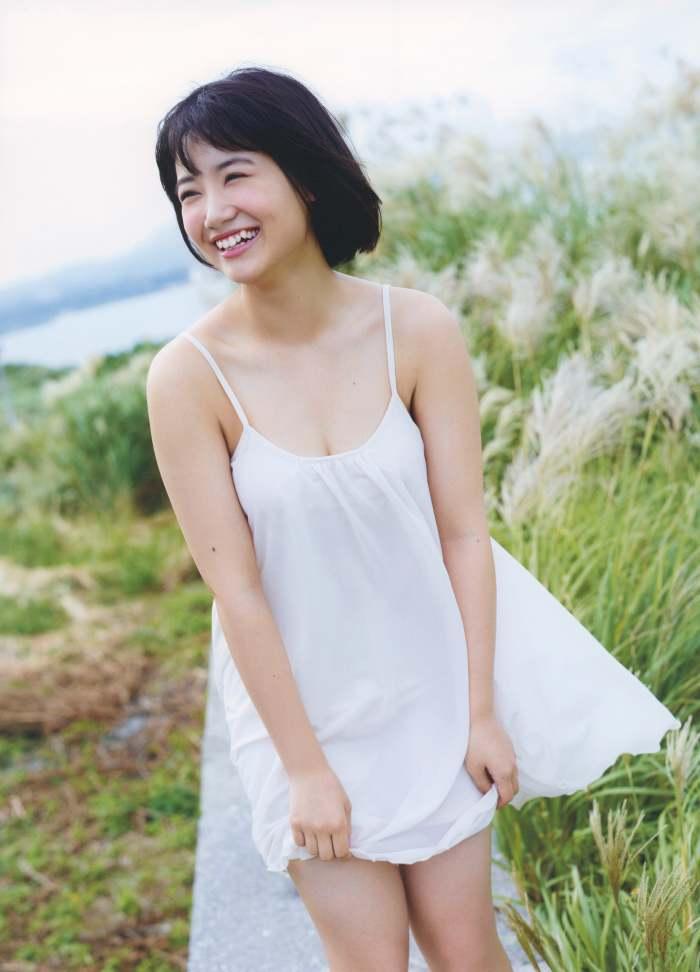 朝長美桜 画像057
