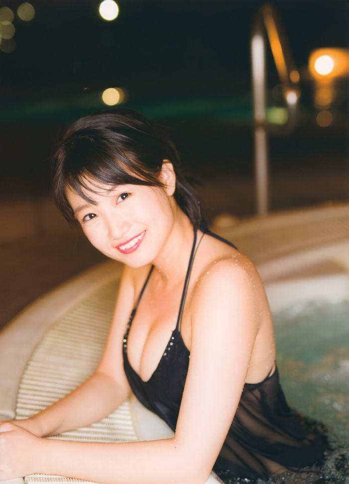 朝長美桜 画像072