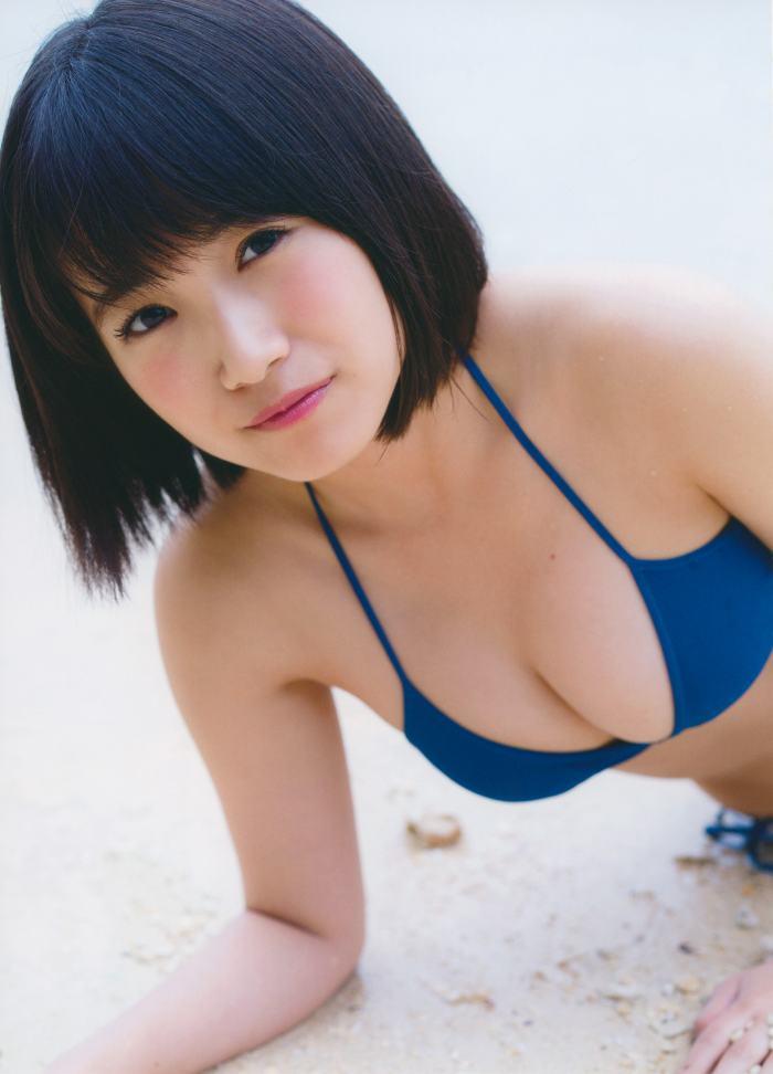 朝長美桜 画像086