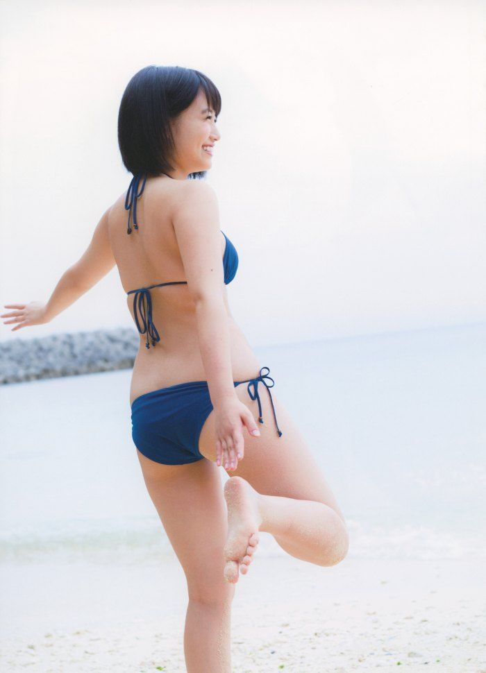 朝長美桜 画像088