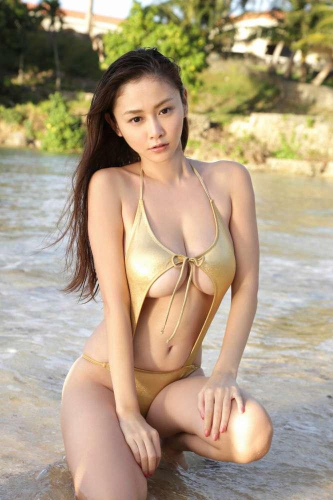 杉原杏璃 030