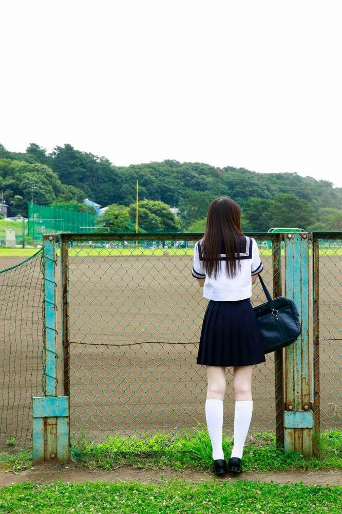 唐田えりか 画像006