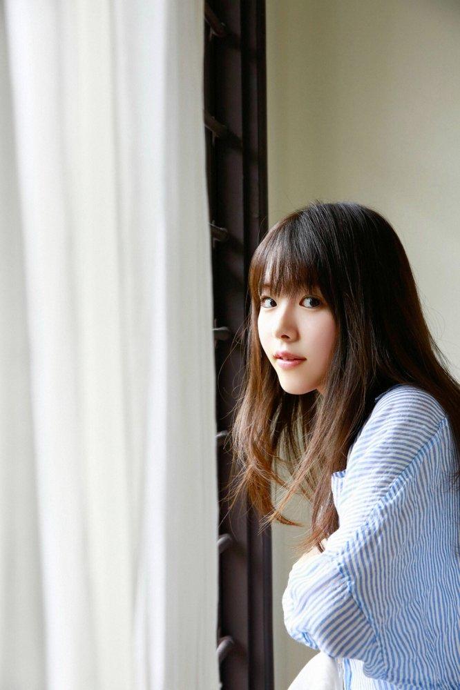 唐田えりか 画像040