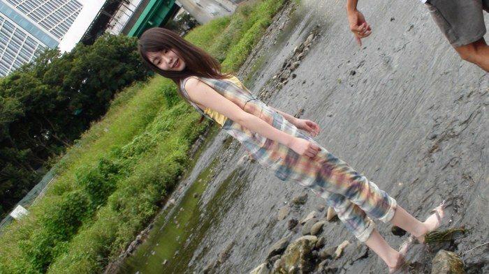 唐田えりか 画像063