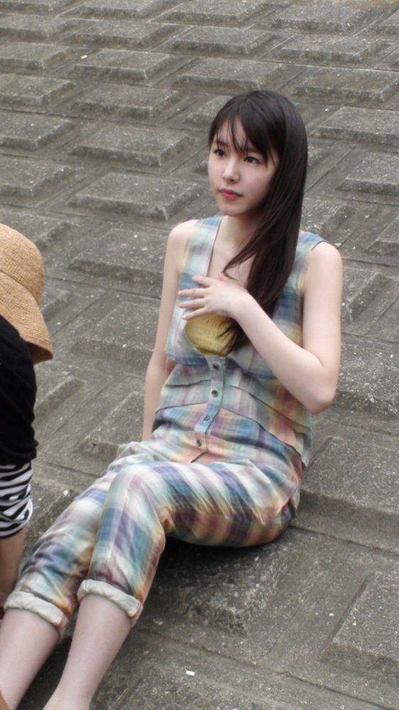 唐田えりか 画像066